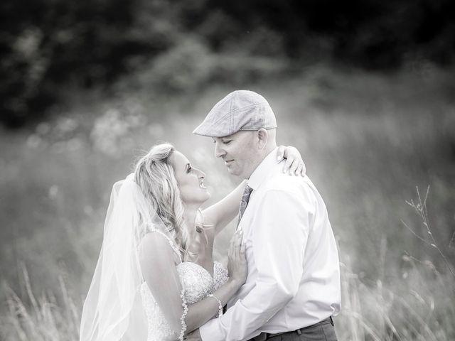Garrett and Kayla's wedding in Alliston, Ontario 130