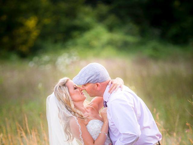 Garrett and Kayla's wedding in Alliston, Ontario 131
