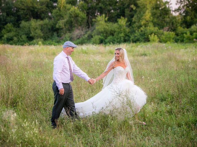 Garrett and Kayla's wedding in Alliston, Ontario 132