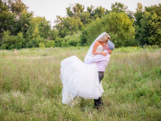 Garrett and Kayla's wedding in Alliston, Ontario 133