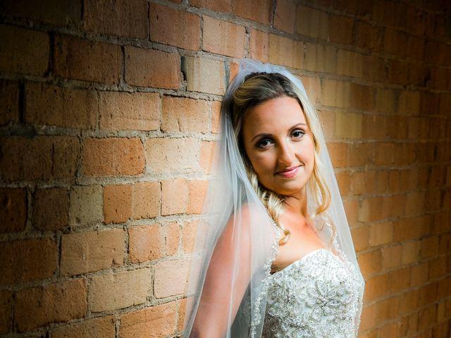 Garrett and Kayla's wedding in Alliston, Ontario 134
