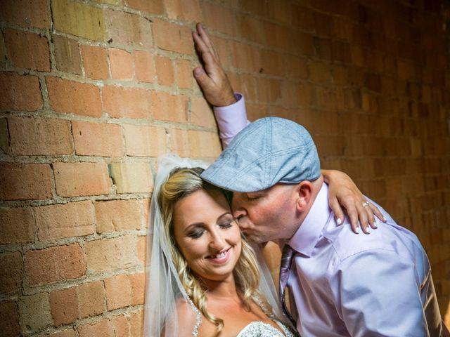 Garrett and Kayla's wedding in Alliston, Ontario 135