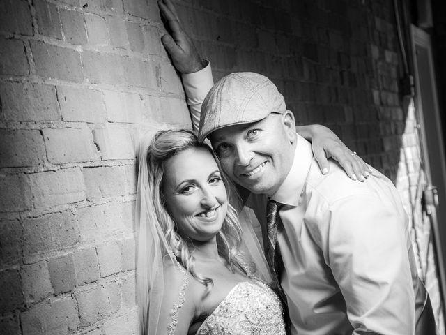 Garrett and Kayla's wedding in Alliston, Ontario 136