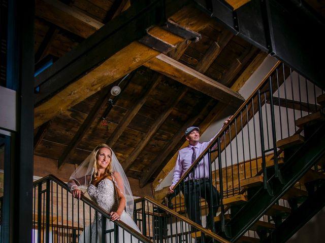 Garrett and Kayla's wedding in Alliston, Ontario 138