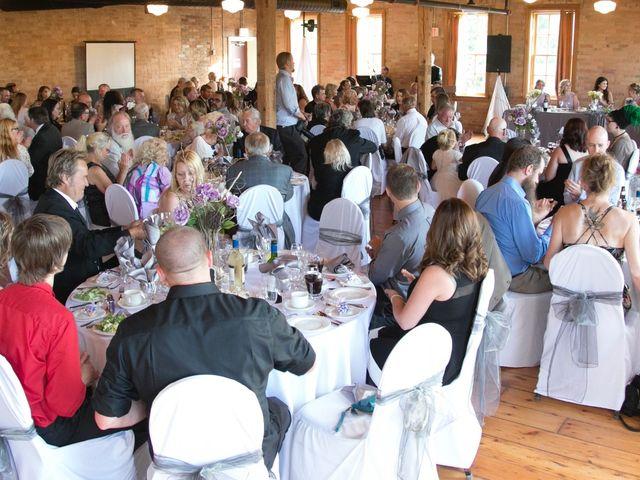 Garrett and Kayla's wedding in Alliston, Ontario 140