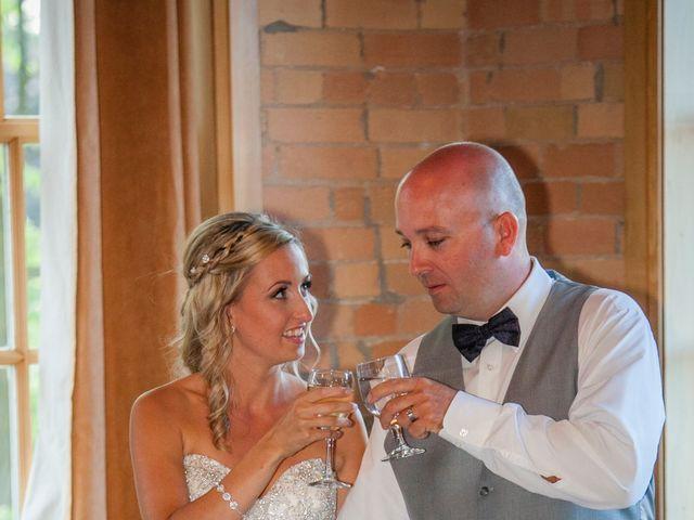 Garrett and Kayla's wedding in Alliston, Ontario 142