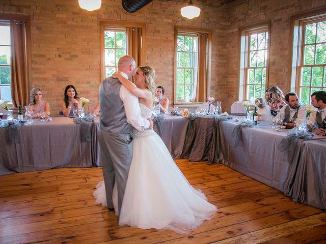 Garrett and Kayla's wedding in Alliston, Ontario 143