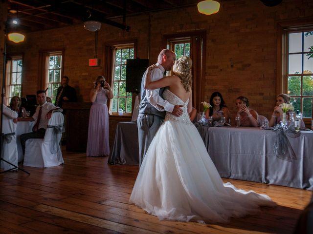Garrett and Kayla's wedding in Alliston, Ontario 144
