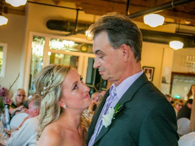 Garrett and Kayla's wedding in Alliston, Ontario 145