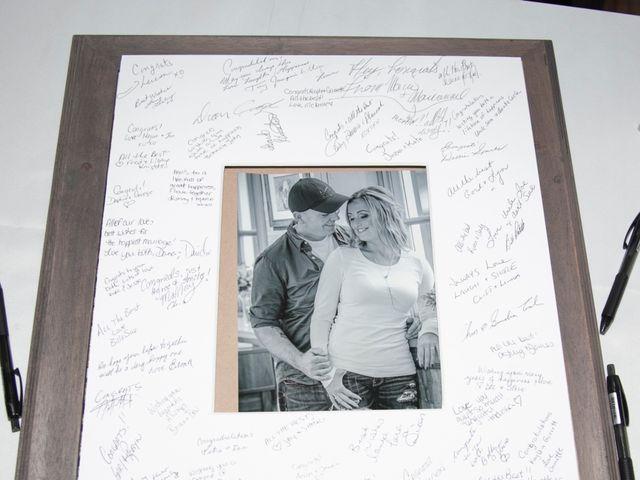Garrett and Kayla's wedding in Alliston, Ontario 148