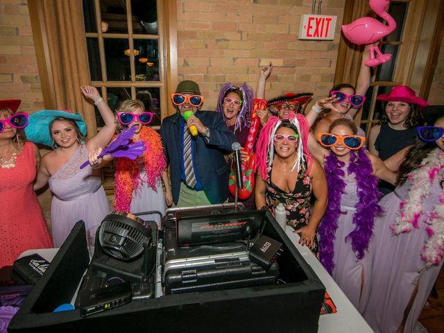 Garrett and Kayla's wedding in Alliston, Ontario 155