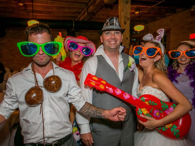 Garrett and Kayla's wedding in Alliston, Ontario 158