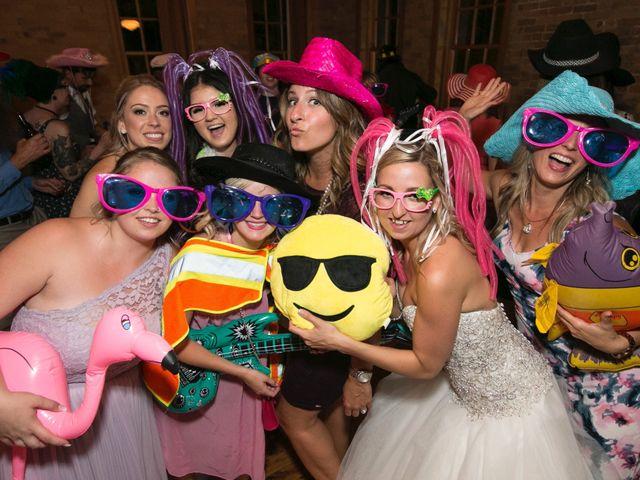 Garrett and Kayla's wedding in Alliston, Ontario 160