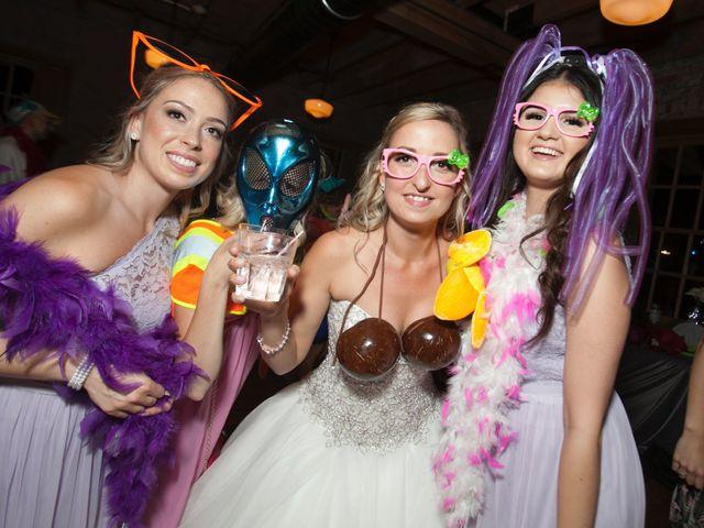 Garrett and Kayla's wedding in Alliston, Ontario 163