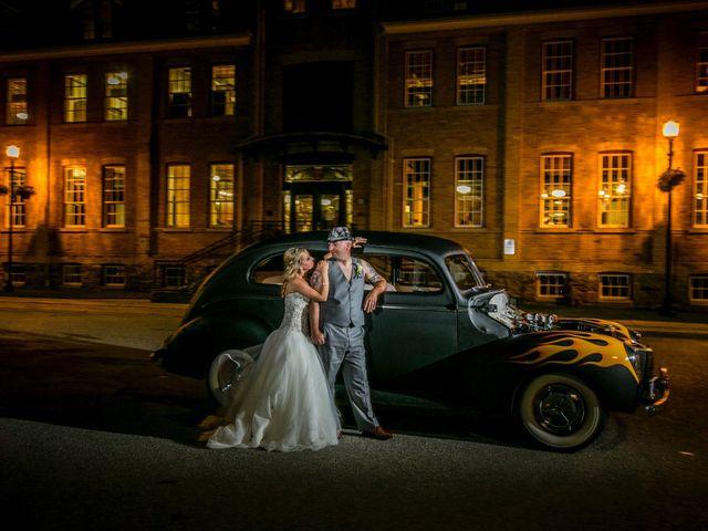 Garrett and Kayla's wedding in Alliston, Ontario 165