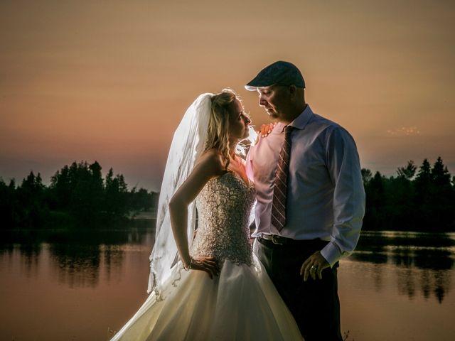 Garrett and Kayla's wedding in Alliston, Ontario 167