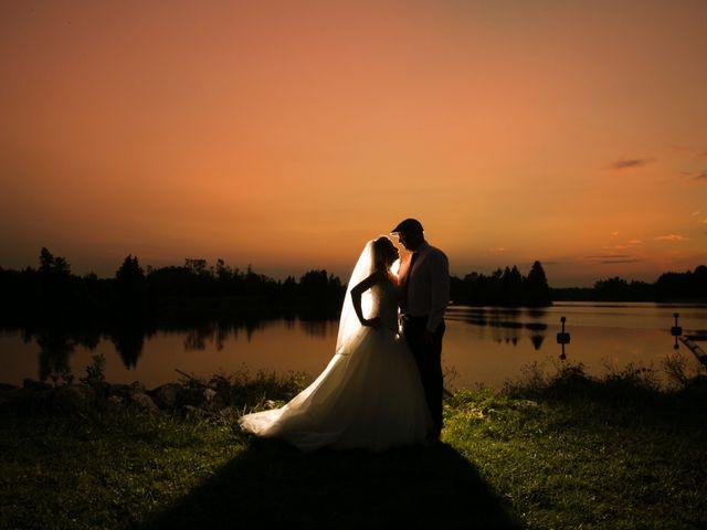 Garrett and Kayla's wedding in Alliston, Ontario 168