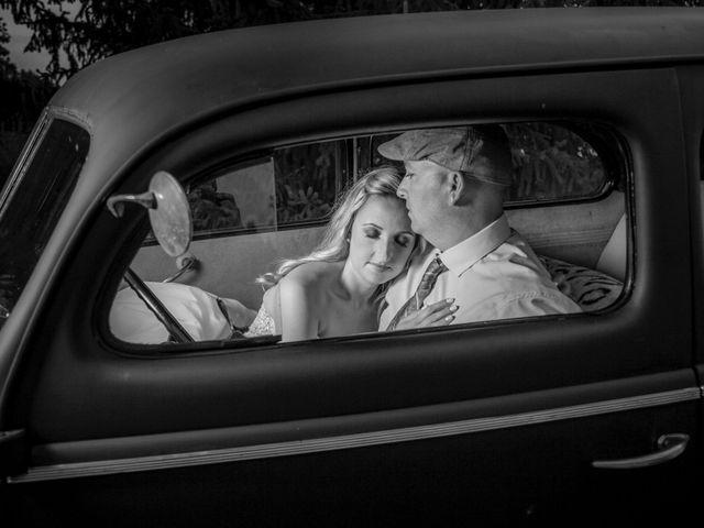 Garrett and Kayla's wedding in Alliston, Ontario 169