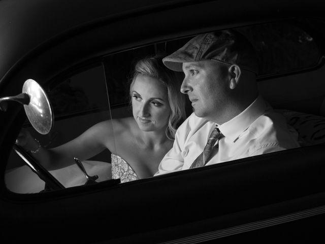Garrett and Kayla's wedding in Alliston, Ontario 170