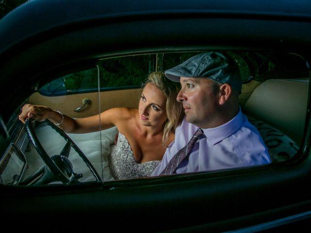 Garrett and Kayla's wedding in Alliston, Ontario 171