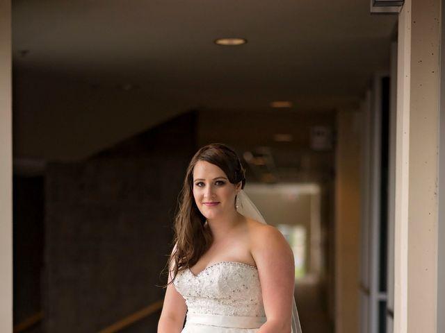 Gabe and Michelle's wedding in Edmonton, Alberta 19