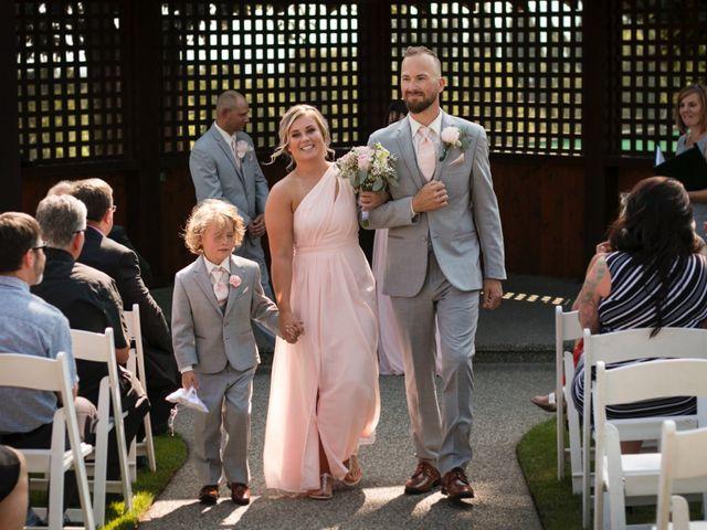 Justin and Jamie-Lee's wedding in Kelowna, British Columbia 10