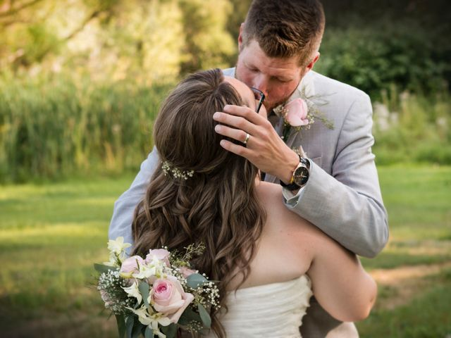 Justin and Jamie-Lee's wedding in Kelowna, British Columbia 17