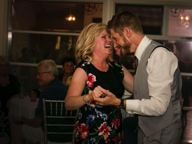 Justin and Jamie-Lee's wedding in Kelowna, British Columbia 21