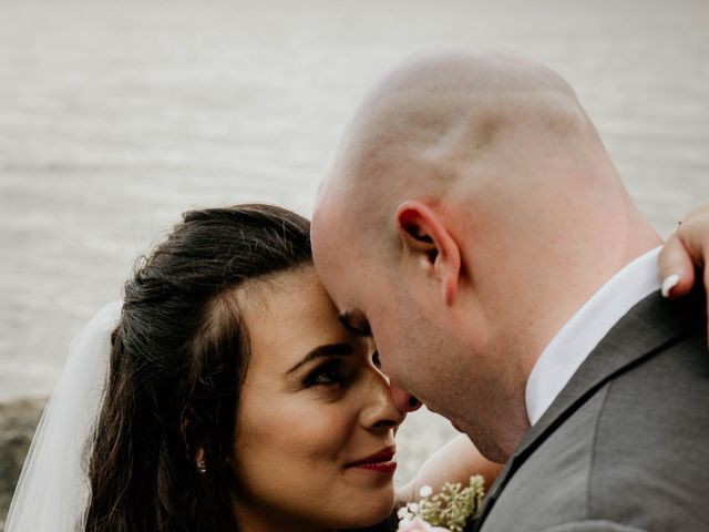 Devin and Stephanie's wedding in Victoria, British Columbia 19