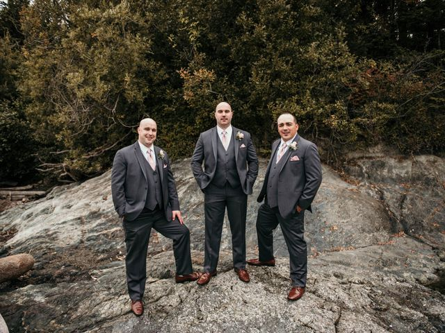 Devin and Stephanie's wedding in Victoria, British Columbia 26