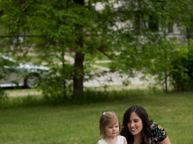 Larissa and Ryan's wedding in Winnipeg, Manitoba 46