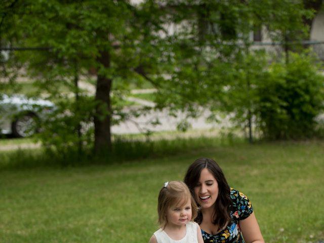 Larissa and Ryan's wedding in Winnipeg, Manitoba 47