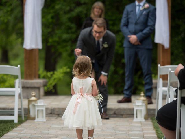 Larissa and Ryan's wedding in Winnipeg, Manitoba 54