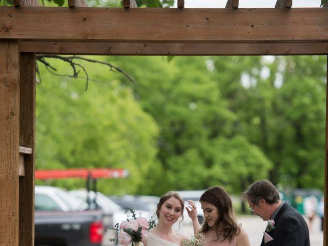Larissa and Ryan's wedding in Winnipeg, Manitoba 55
