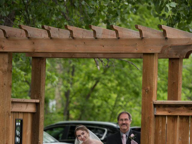 Larissa and Ryan's wedding in Winnipeg, Manitoba 62