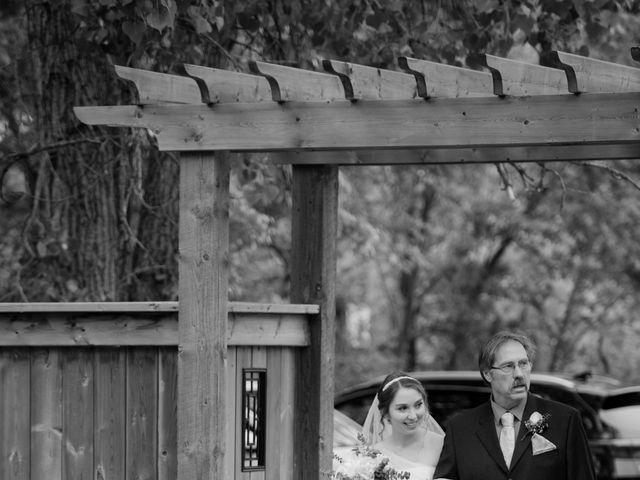 Larissa and Ryan's wedding in Winnipeg, Manitoba 63
