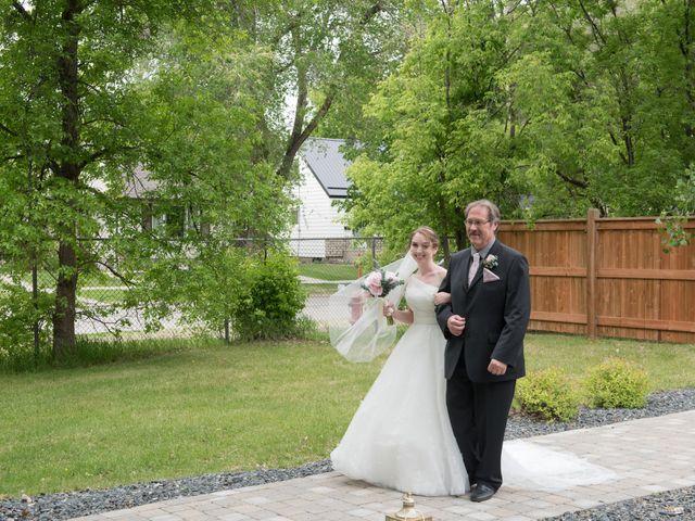 Larissa and Ryan's wedding in Winnipeg, Manitoba 68