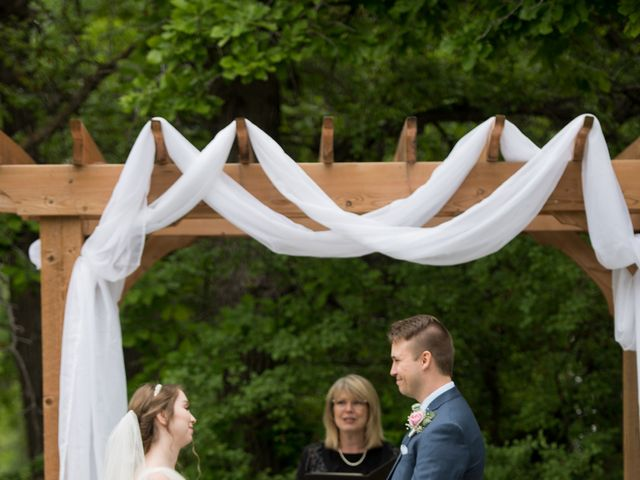 Larissa and Ryan's wedding in Winnipeg, Manitoba 78