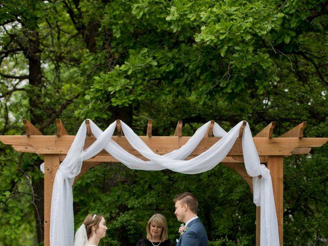 Larissa and Ryan's wedding in Winnipeg, Manitoba 79