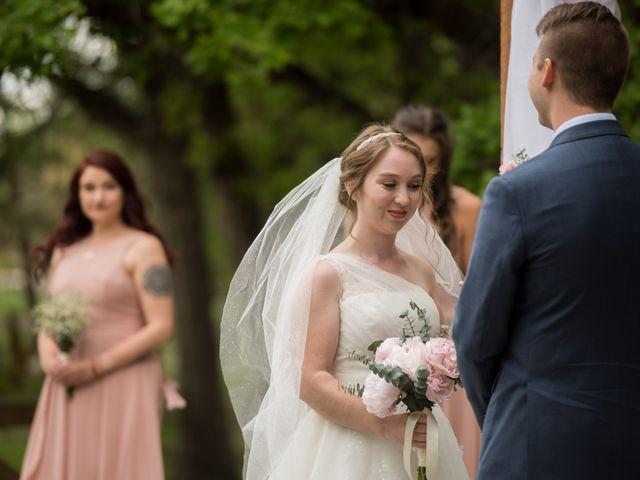 Larissa and Ryan's wedding in Winnipeg, Manitoba 83