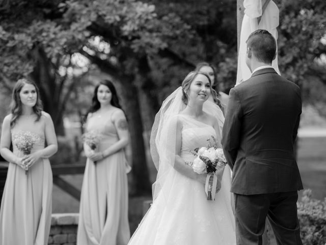 Larissa and Ryan's wedding in Winnipeg, Manitoba 84
