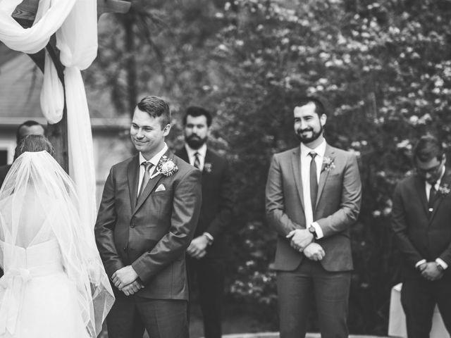 Larissa and Ryan's wedding in Winnipeg, Manitoba 87