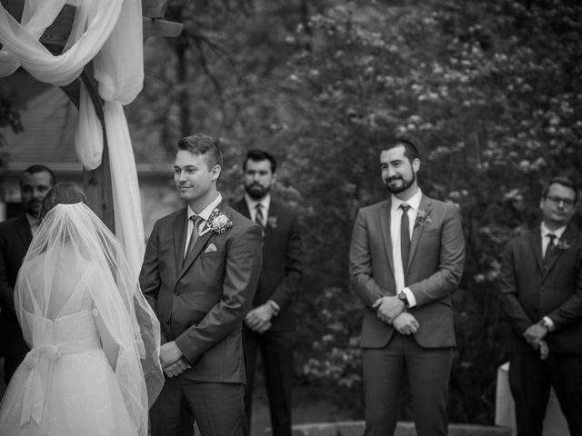 Larissa and Ryan's wedding in Winnipeg, Manitoba 88