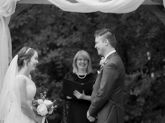 Larissa and Ryan's wedding in Winnipeg, Manitoba 90