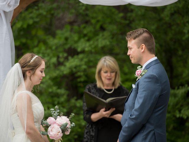 Larissa and Ryan's wedding in Winnipeg, Manitoba 92