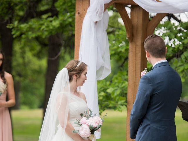 Larissa and Ryan's wedding in Winnipeg, Manitoba 94
