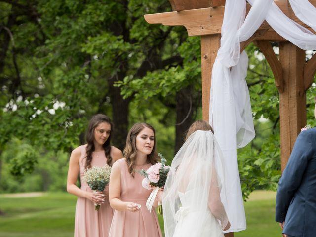 Larissa and Ryan's wedding in Winnipeg, Manitoba 95