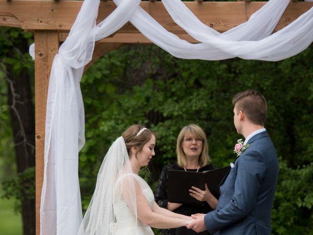 Larissa and Ryan's wedding in Winnipeg, Manitoba 97