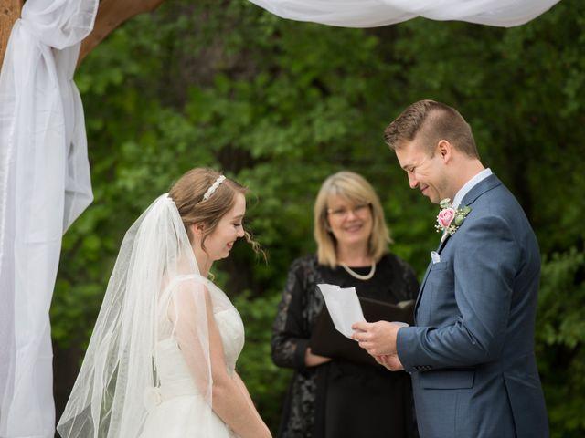 Larissa and Ryan's wedding in Winnipeg, Manitoba 102