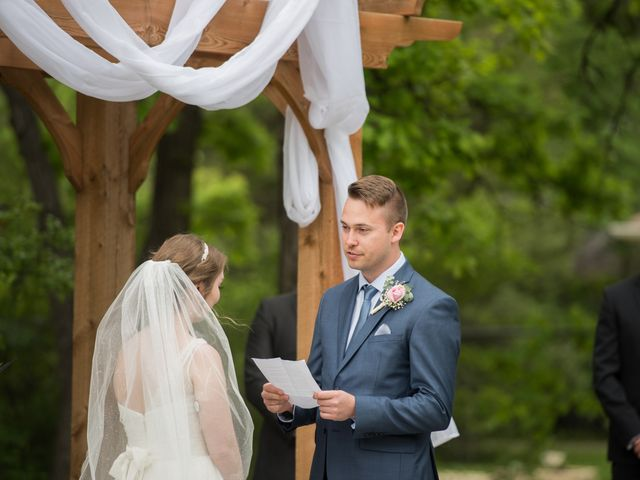Larissa and Ryan's wedding in Winnipeg, Manitoba 103